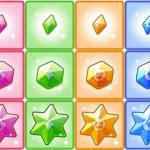 バンドリかけら(大)入手方法と効率の良い集め方5つのコツ