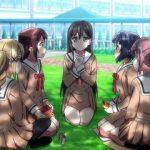 バンドリのアニメ7話の動画を無料視聴するには?